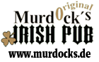 Murdock's Irish Pub Website